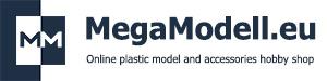 Megamodell.eu